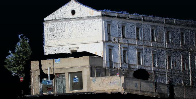 3D_Building