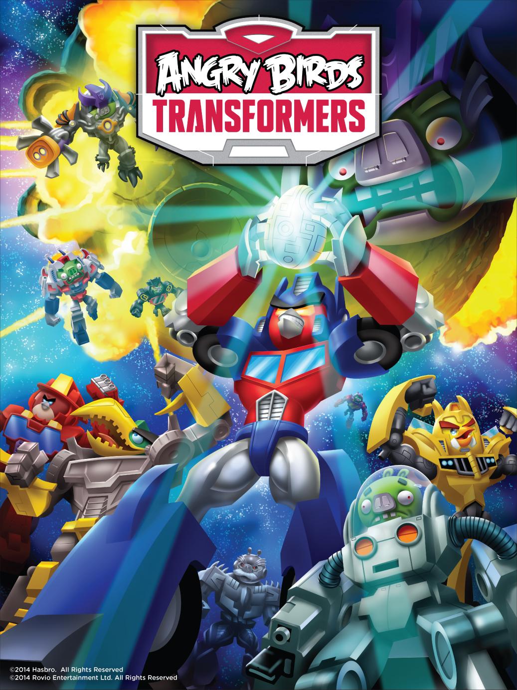 ABTF_Hasbro_poster_1_PR