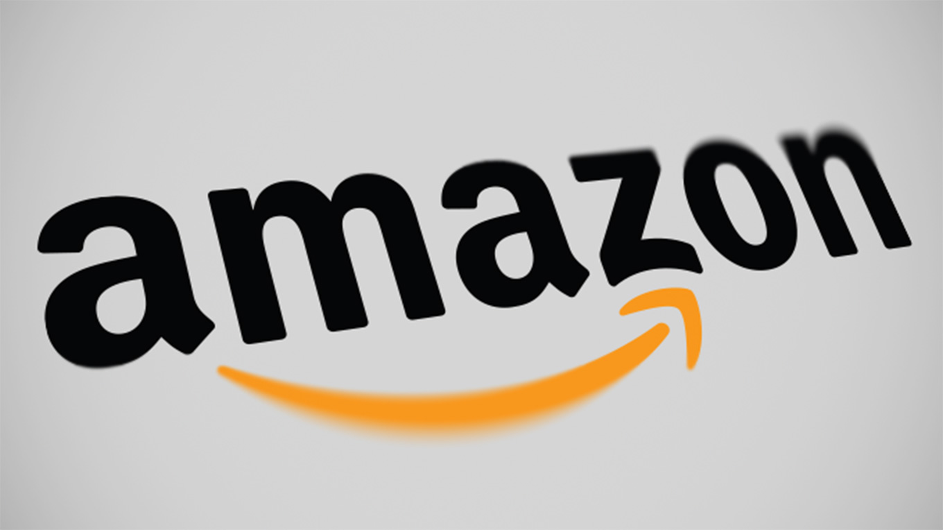 amazon files suit against individuals offering fake product reviews on techcrunch. Black Bedroom Furniture Sets. Home Design Ideas