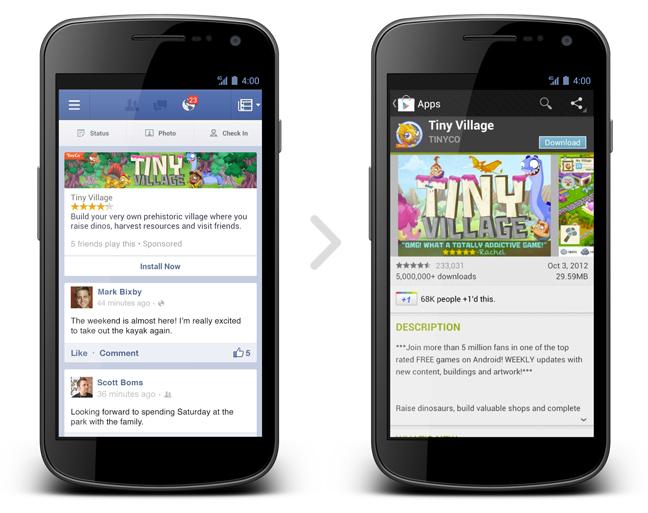 app-install-ads-byline-2