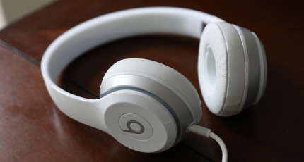 Get Ready For New Beats Wireless Headphones At The Iphone Event Techcrunch