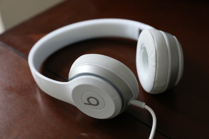Apple Launches Back To School Deal, Offering Free Beats Headphones