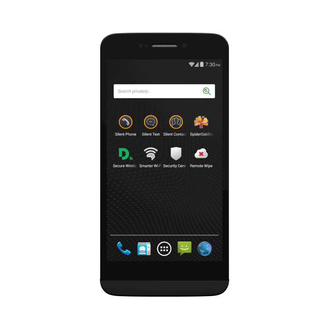 blackphone_front_UI