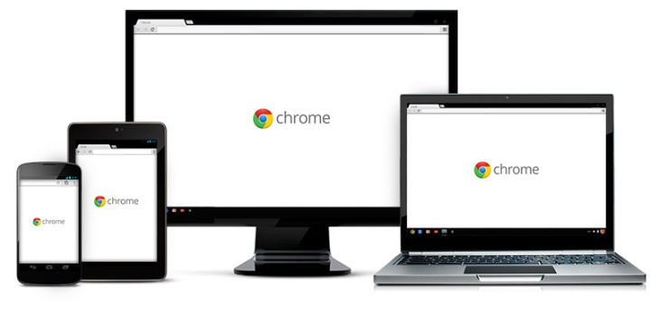 Google Chrome Goes 64-Bit, Promises Better Stability, Security And