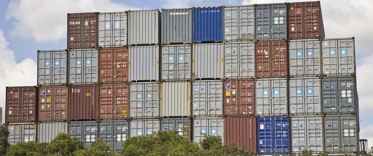 Microsoft Azure Now Supports Google's Kubernetes For Managing Docker