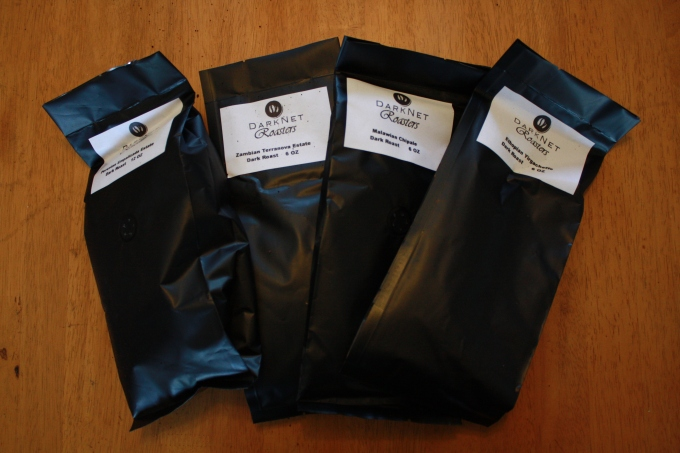 Dark Net Roasters-1