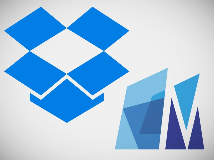 Dropbox For Business Acquires MobileSpan To Make Bring-Your