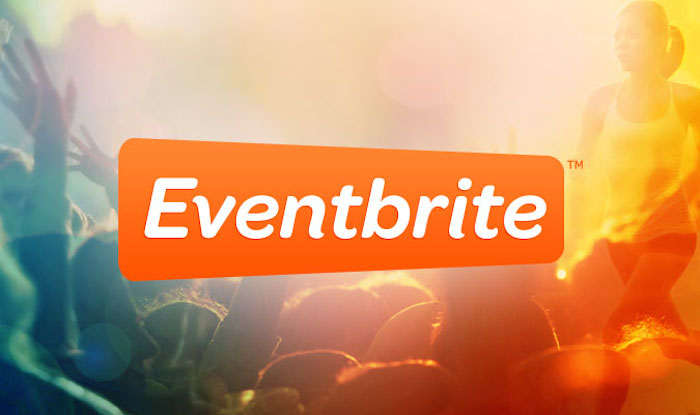 Eventbrite Beefs Up Engineering To Take on Ticketmaster