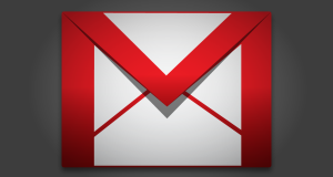 gmail now works with addresses with non latin characters techcrunch
