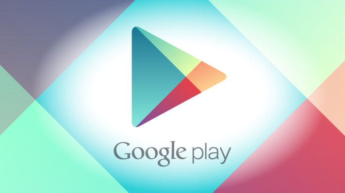 Daily Crunch: Google Play rethinks app ratings