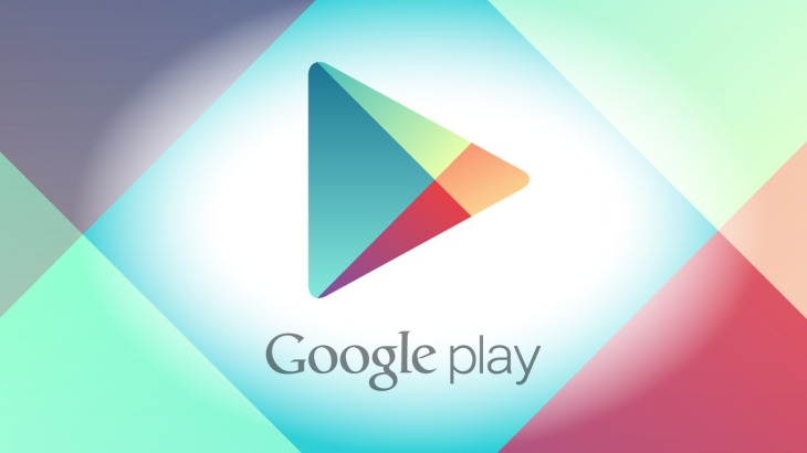 Google says it removed 700K apps from the Play Store in 2017, up 70