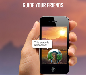 guide-your-friends