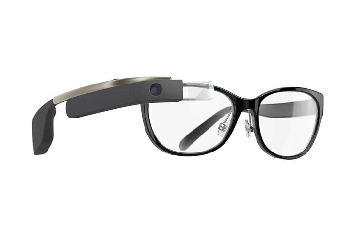 Google Glass Frames By Diane Von Furstenberg Now On Sale In The U.S. ...