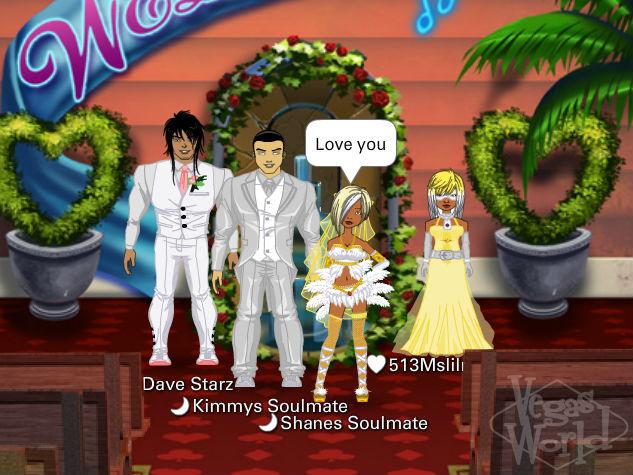 Las Vegas gratis dating sites