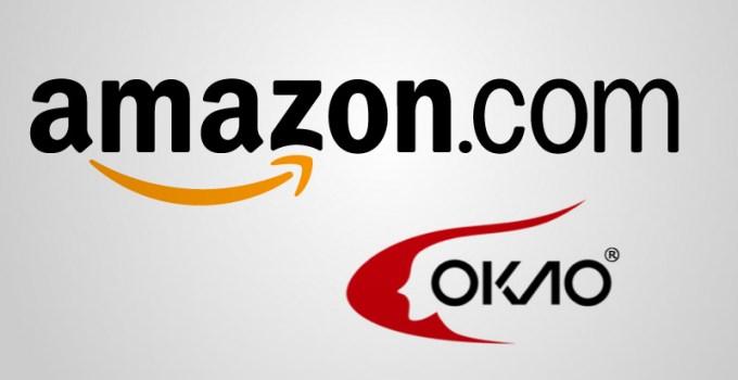 okao-amazon1