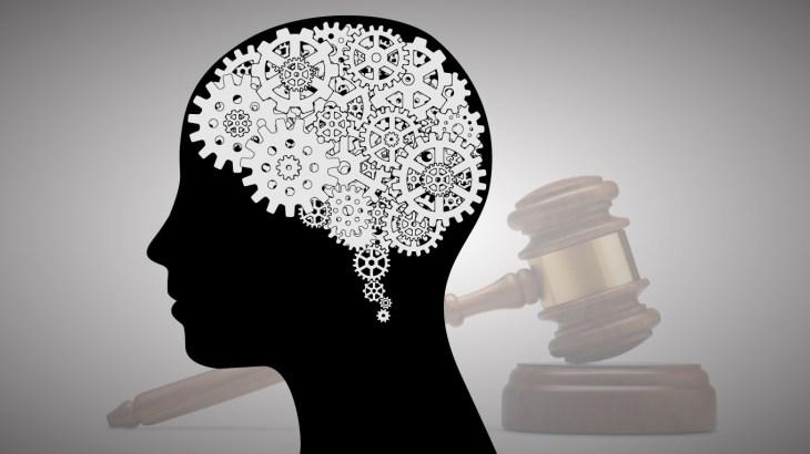 patents-legal-ideas