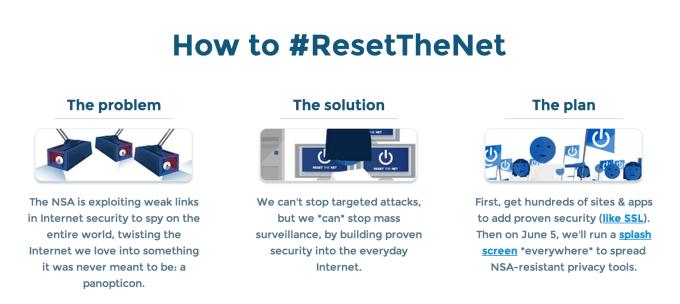 resetthenet-how
