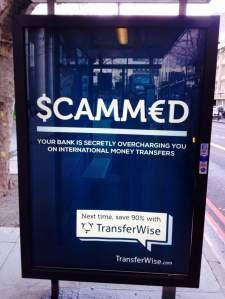 scammedbusnew