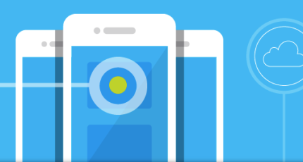 Mobile-First Predictive Sales Tool Clari Raises $20M More To Widen