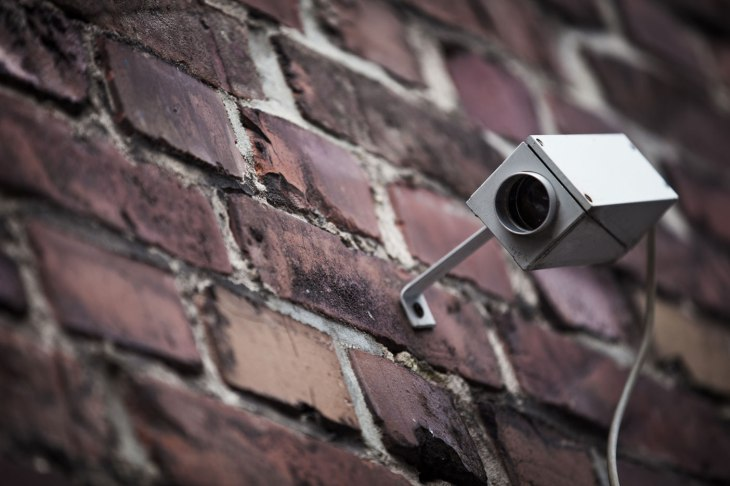 Liberty's challenge to UK state surveillance powers reveals