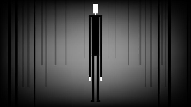 the story of slenderman the internet s own monster techcrunch