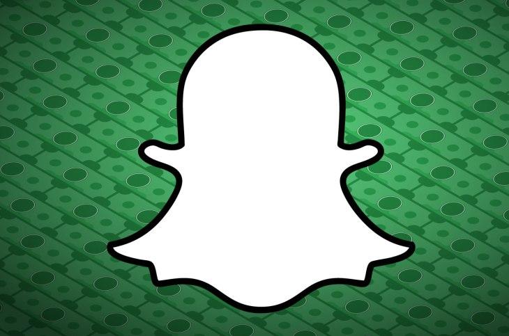 snapchat-money2