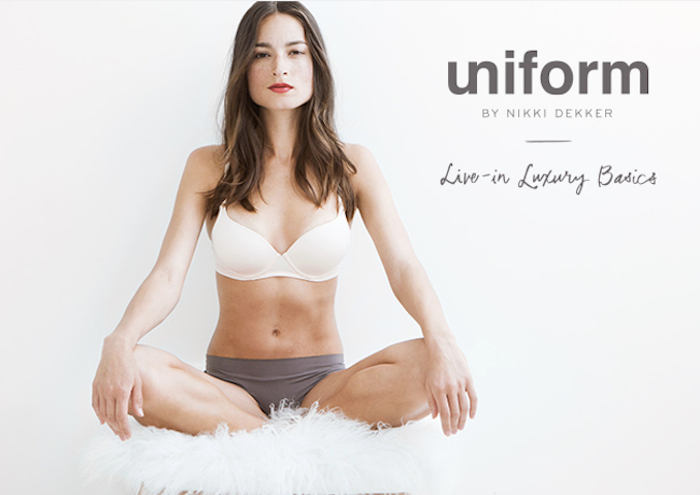 42d13810ff646 500K Women Gave Up Their Boob Data To Build This Bra