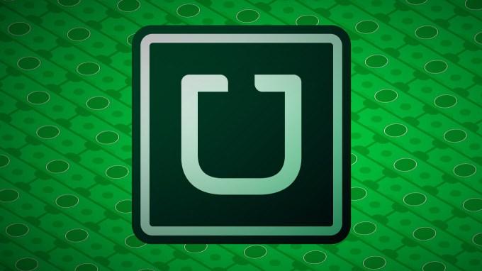 11 Public Tech Companies Worth Less Than Uber   TechCrunch