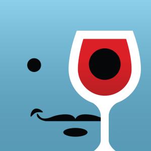 WineGlass_Logo