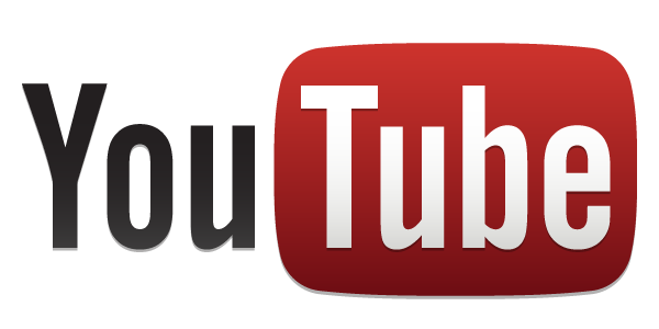 YouTube Confirms Plans For An Ad-Free 77b089914