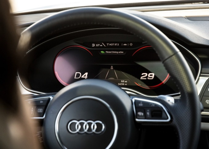 Audi_A7_Piloted_Drive_Tampa-2311