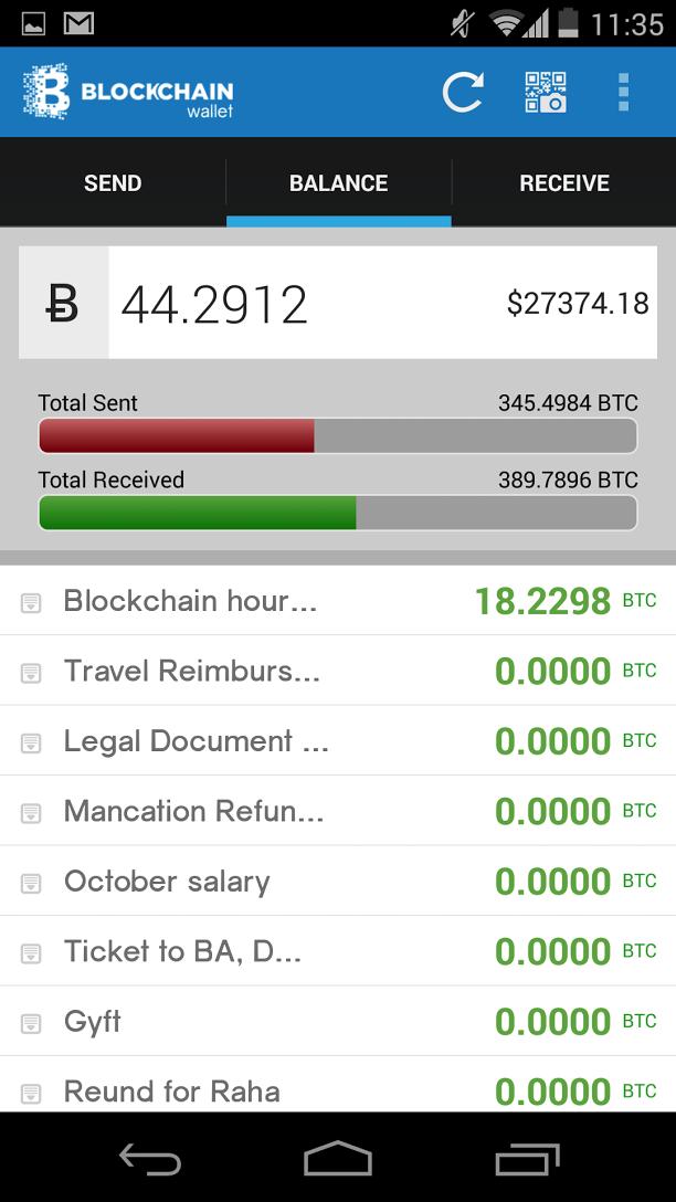 Nopirkt bitcoin wallet - 4 bit ripple carry adder theory of