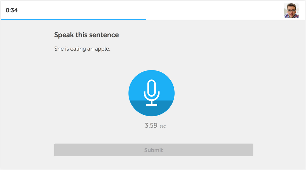 duolingo_test_center