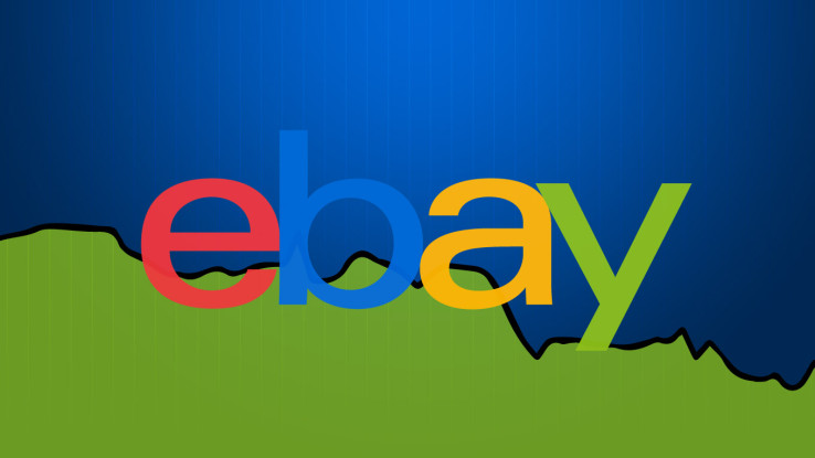 Ebay Beats With Revenues Of 2 6b And Eps Of 0 67 As Restructuring Takes Shape Techcrunch