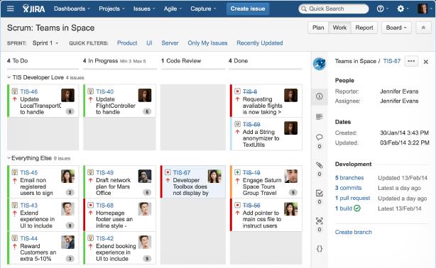 Atlassian Expands Its ...