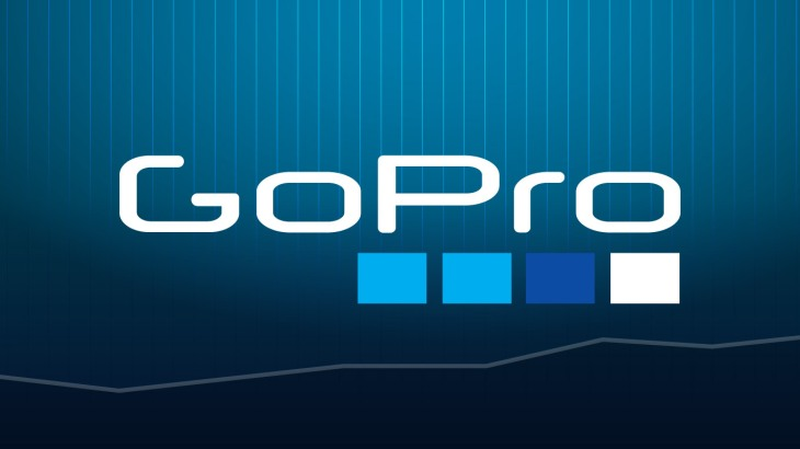 GoPro Stock Drops 23% After Announcing Layoffs And