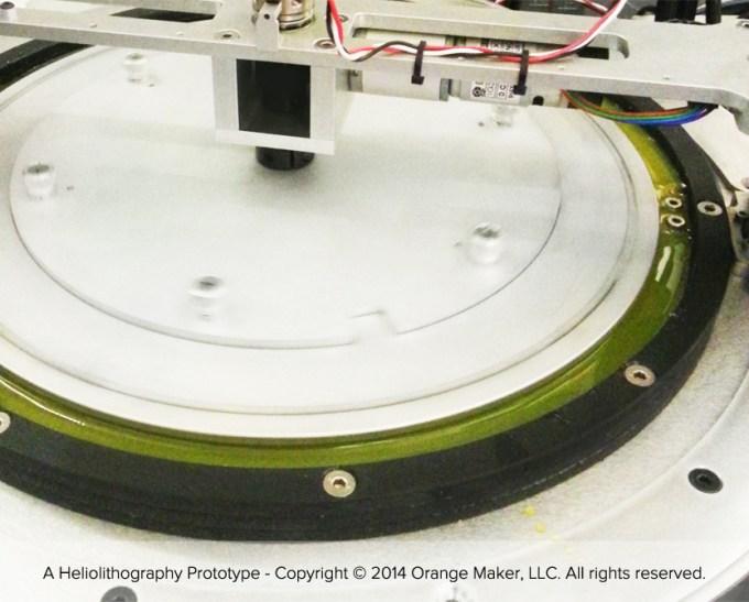 heliolithography-prototype-2