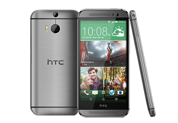 Happy 10th anniversary, Android htc one topic
