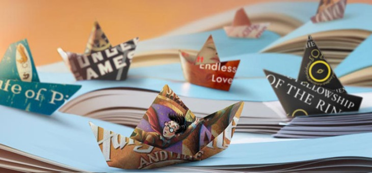 Kindle Unlimited Launches In India   TechCrunch