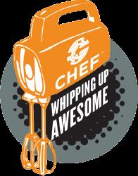 logo-chef