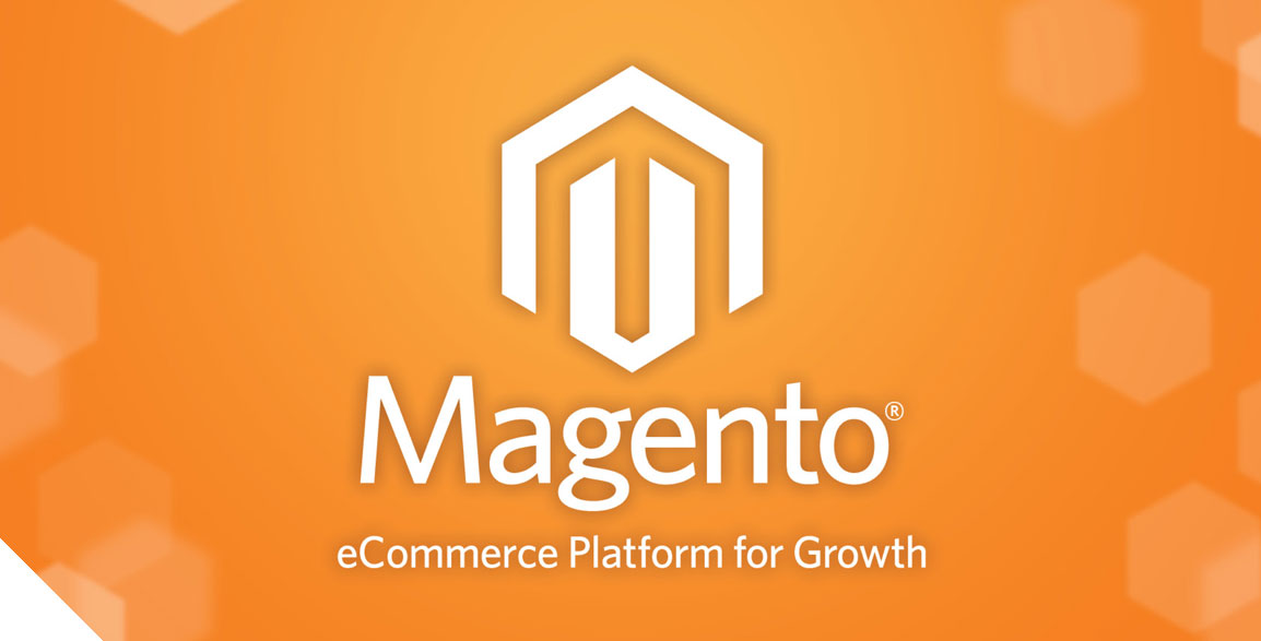 After its acquisition, Magento starts integrating Adobe's personalization and analytics tools