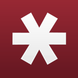 LastPass Finds Security Holes In Its Online Password Manager