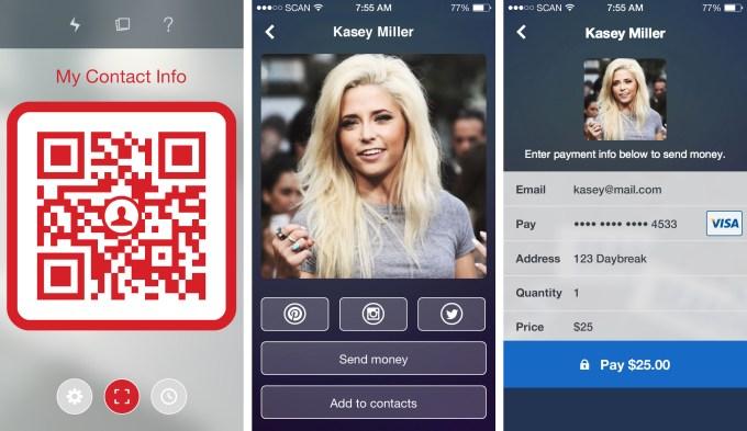 scan-app-qr-code