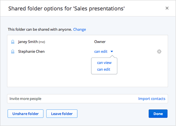 shared-folder-options-permissions-existing-members
