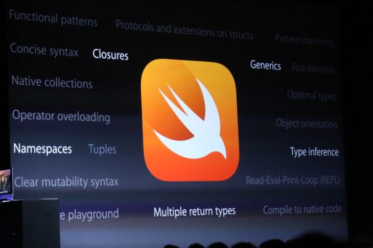 Udacity Kicks Off Enrollment For Its Swift-Focused iOS Developer