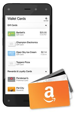 Wallet-Feature-Doc-FirePhone._V347550681_