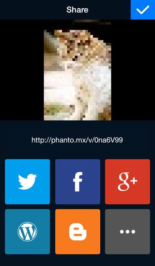3_share