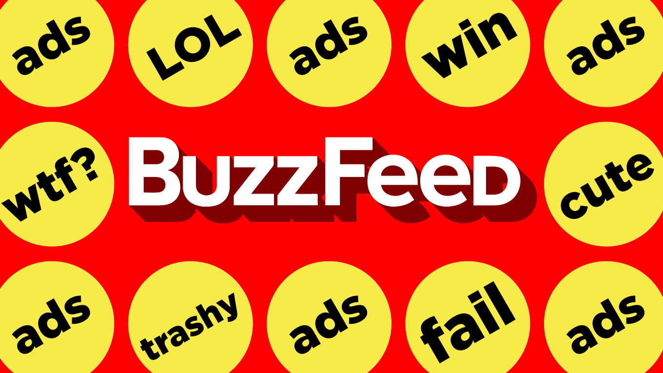 Single vs dating texting buzzfeed video