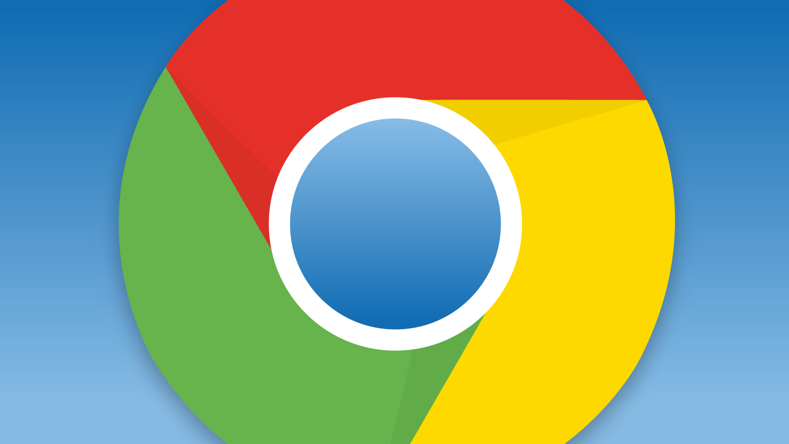 Upcoming versions of Google Chrome will let you permanently