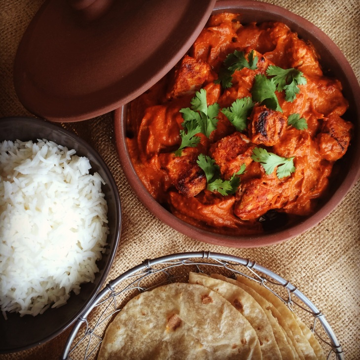 Saffron fix will deliver you indian food ingredients and recipes if you ever thought cooking indian food was a daunting task or wanted to give it a try saffron fix is trying to help forumfinder Image collections